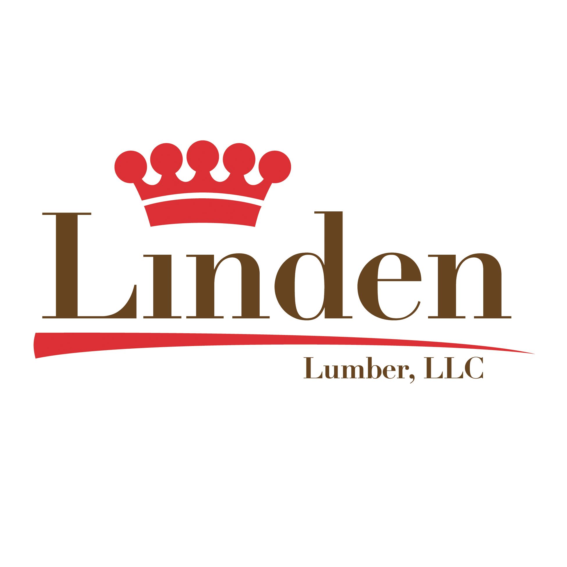 FB Linden Logo
